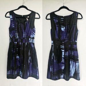 Rebecca Taylor NWT Dress